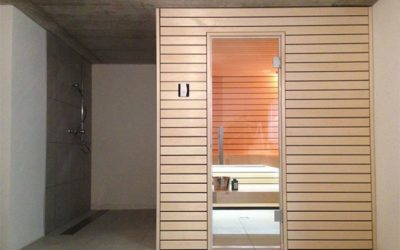 Tipps für den Sauna-Neuling