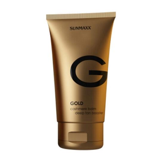 Gold Pre Sun Sunmaxx - Ging Saunabau AG